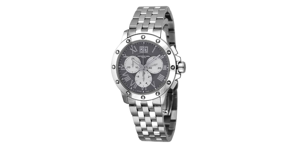Swiss made watches under $500 - Best Affordable Swiss watches
