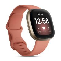 Health and Fitness Smartwatch